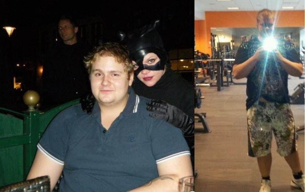 lambda-testimonials-weight-loss-for-men
